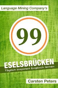 Cover 99 Eselsbrücken