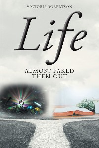 Cover Life Almost Faked Them Out