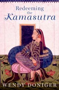 Cover Redeeming the Kamasutra