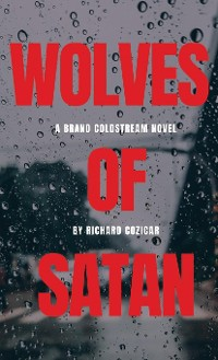 Cover The Wolves Of Satan