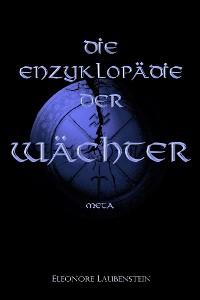 Cover Die Enzyklopädie der Wächter II