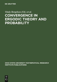 Cover Convergence in Ergodic Theory and Probability