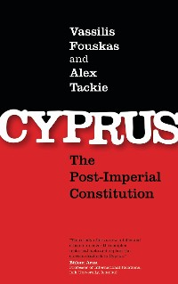 Cover Cyprus