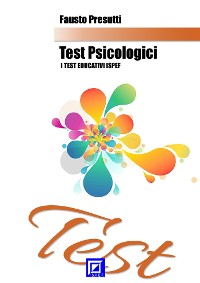Cover Test Psicologici