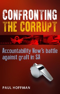 Cover Confronting the Corrupt