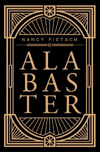 Cover Alabaster