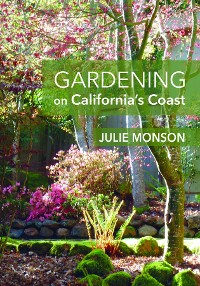 Cover Gardening on California's Coast