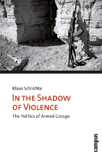 Cover In the Shadow of Violence