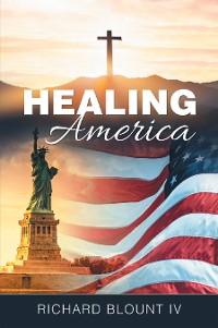 Cover Healing America