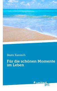Cover Für die schönen Momente im Leben
