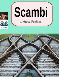 Cover Scambi