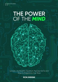 Cover Power of the Mind
