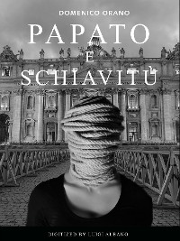 Cover Papato e schiavitù