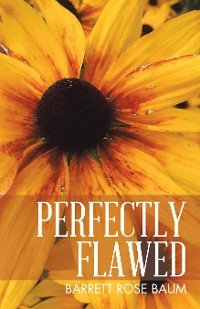 Cover Perfectly Flawed