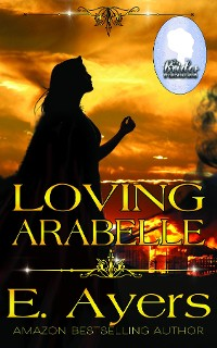 Cover Loving Arabelle