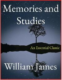 Cover Memories and Studies