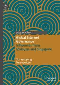 Cover Global Internet Governance