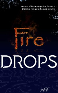 Cover Fire Drops