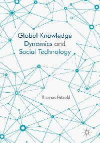 Cover Global Knowledge Dynamics and Social Technology