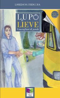 Cover Lupo e Lieve
