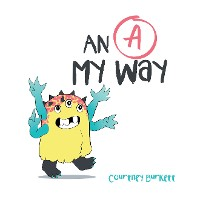 """Cover An """"A"""" My Way"""
