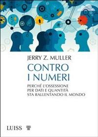 Cover Contro i numeri