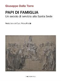 Cover Papi di famiglia