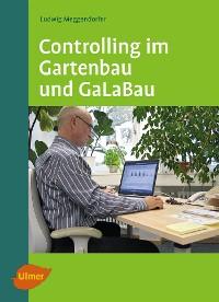 Cover Controlling im Gartenbau und GaLaBau