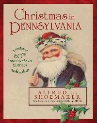 Cover Christmas in Pennsylvania