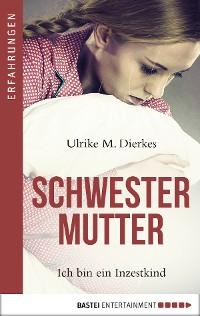Cover Schwestermutter