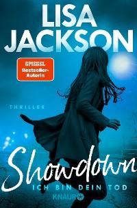 Cover Showdown - Ich bin dein Tod