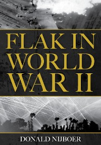Cover Flak in World War II