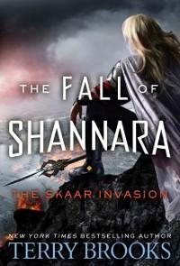 Cover Skaar Invasion