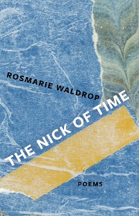 Cover The Nick of Time