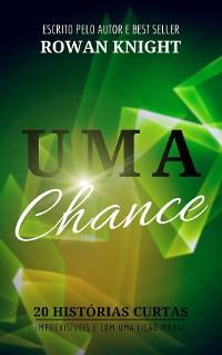 Cover Uma Chance