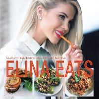 Cover Elina Eats