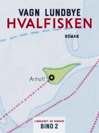 Cover Hvalfisken