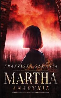 Cover MARTHA