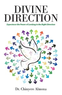 Cover Divine Direction
