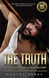 Cover The Truth