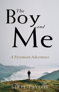 Cover Boy and Me