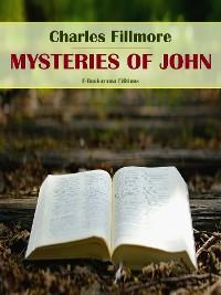 Cover Mysteries of John