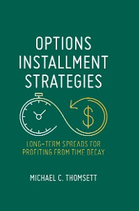 Cover Options Installment Strategies