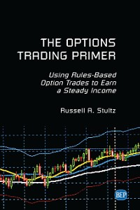 Cover The Options Trading Primer