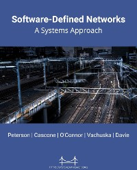 Cover Software-Defined Networks