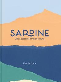 Cover Sardine