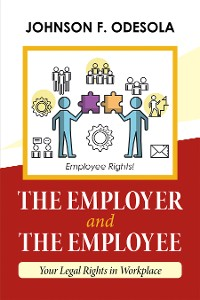 Cover The Employer and the Employee