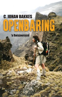 Cover Openbaring