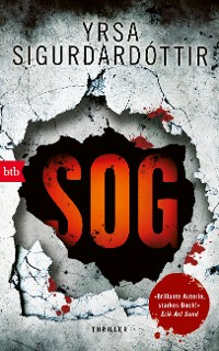 Cover SOG