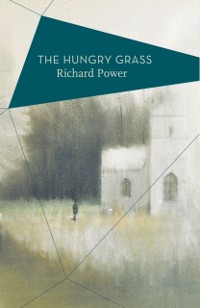Cover Hungry Grass